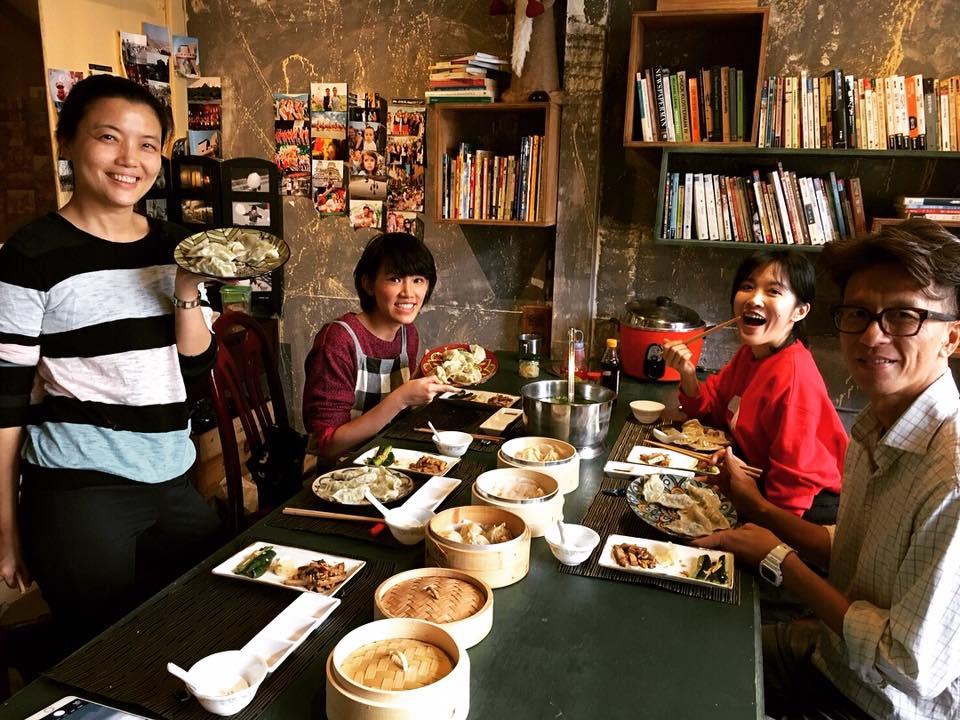 clases de cocina japonesa en Japón